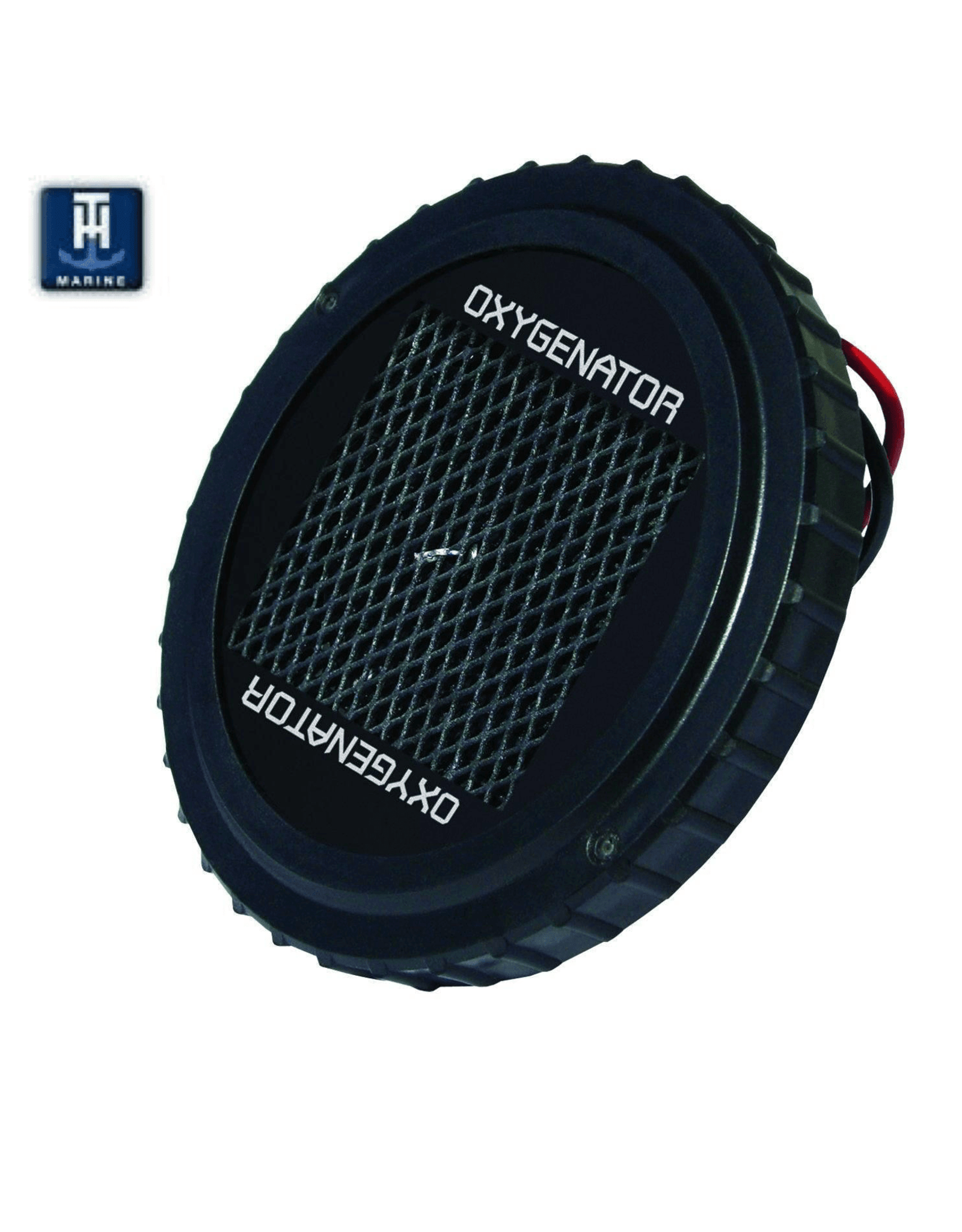 TH Marine Oxygenator