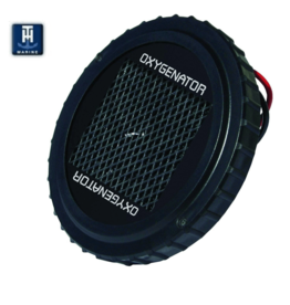 TH Marine Oxygenator