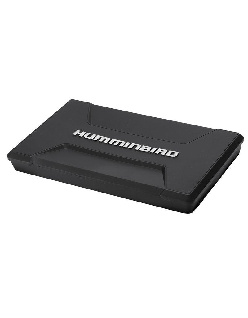 Humminbird UC S15 SOLIX 15 Cover
