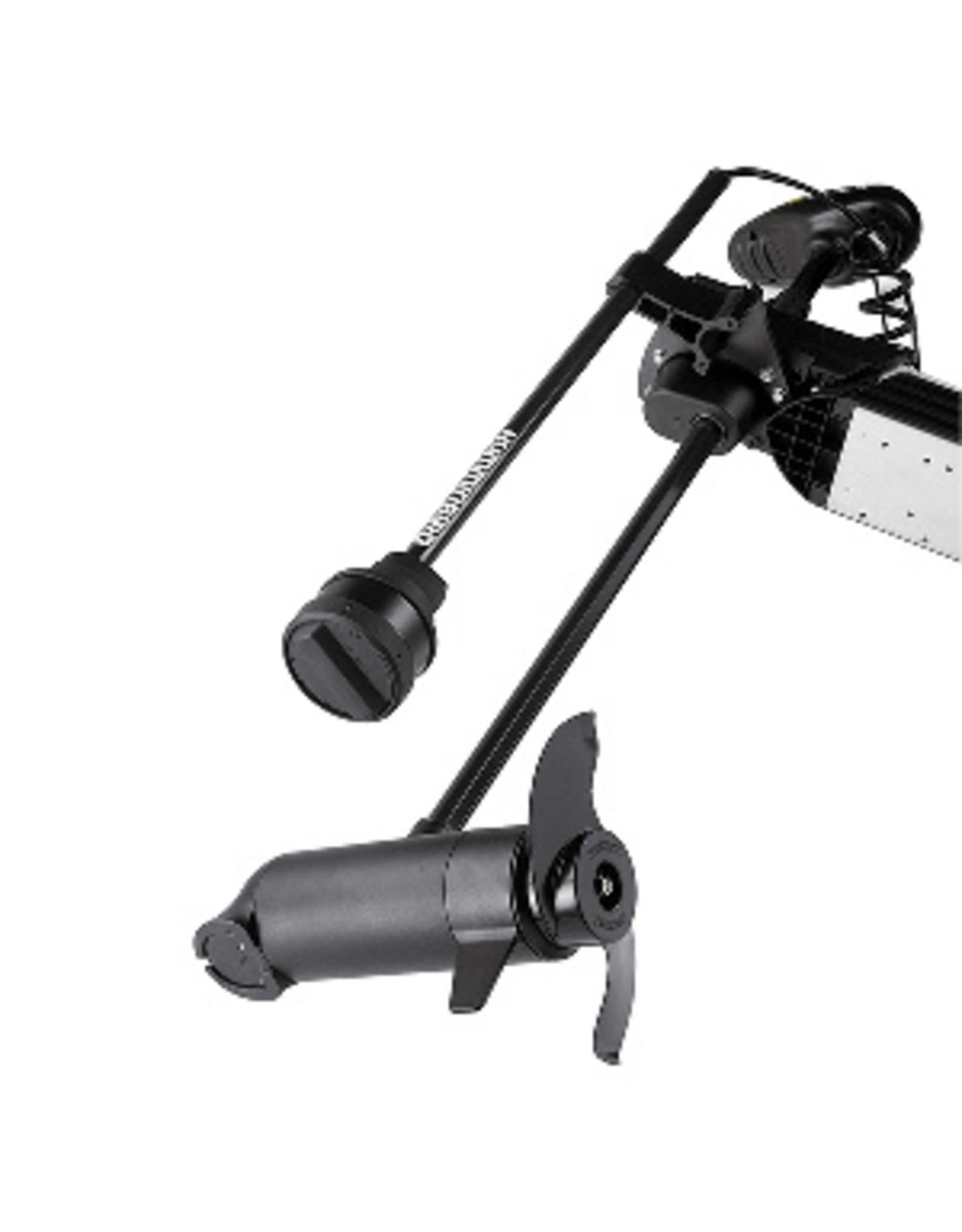 Humminbird Mega 360 Imaging Ultrex