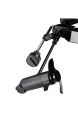 Humminbird Humminbird  MEGA 360 Imaging f/ Foretrex™