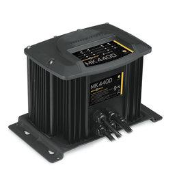 Minn Kota Minn Kota MK-440D  4 Bank x 10 Amps