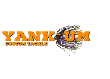 Yank-um Custom Tackle