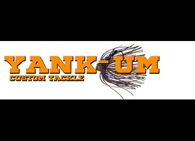 Yank-um Custom Tackle