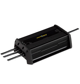 Minn Kota MK-3-DC Triple Bank DC Alternator Charger