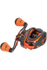 Lew's® Mach Crush Speed Spool SLP Series