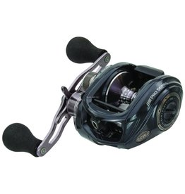 Lews BB1HZ Baitcast Reel