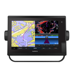 Garmin GPSMAP® 1242xs Plus Touchscreen Without Sonar