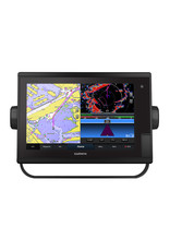 Garmin GPSMAP® 1242xs Plus Touchscreen GPS/Fishfinder Combo