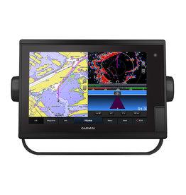 Garmin GPSMAP® 1242xs Plus Touchscreen GPS/Fishfinder Combo