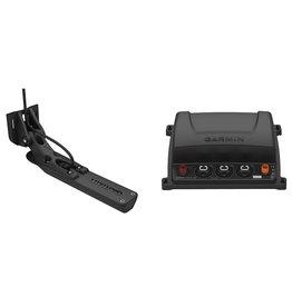 Garmin GCV™ 20 Ultra HD w/ GT34UHD-TM Ultra HD