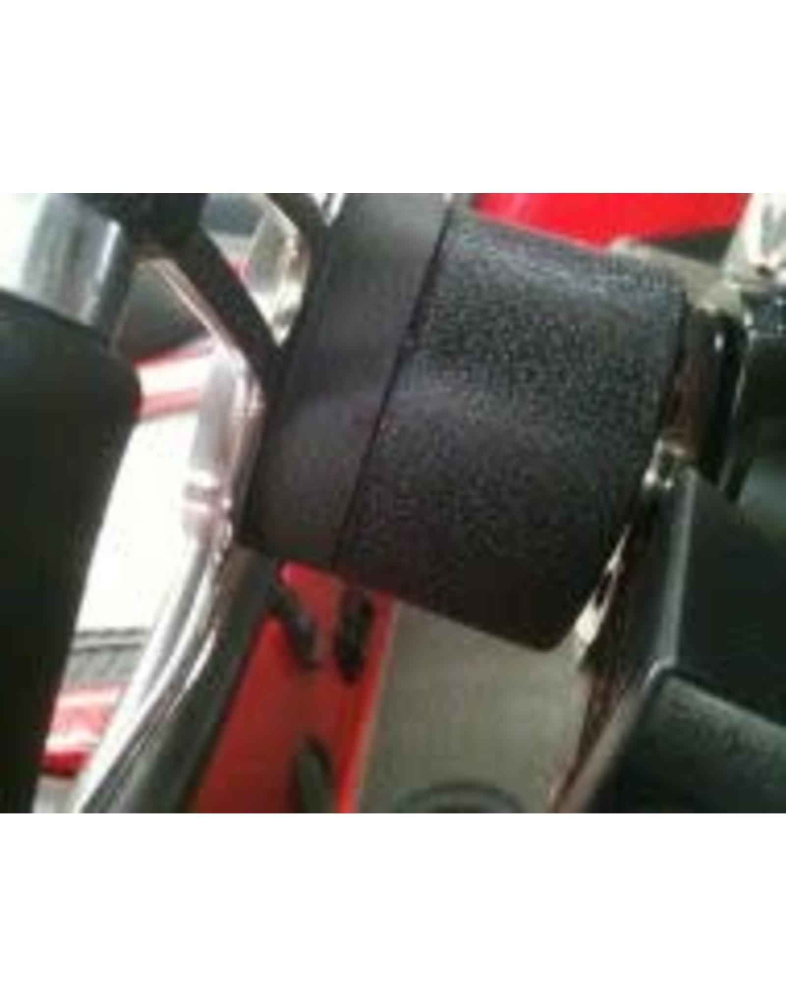 """Bass Boat Technologies BBT Steering Wheel Spacer-Ranger 1.5"""""""
