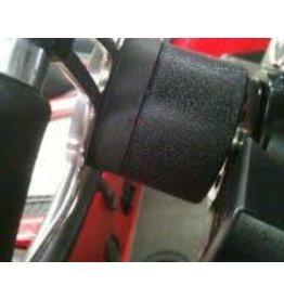 """Bass Boat Technologies Steering Wheel Spacer-Ranger 1.5"""""""