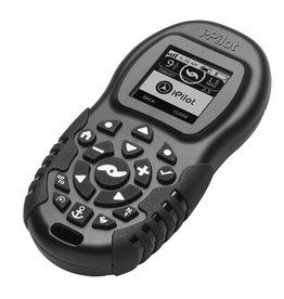 Minn Kota Minn Kota i-Pilot System Remote Access w/Bluetooth