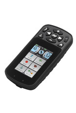 Minn Kota Minn Kota i-Pilot Link Wireless Remote w/Bluetooth