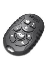 Minn Kota Minn Kota Micro Remote for i-Pilot & i-Pilot Link