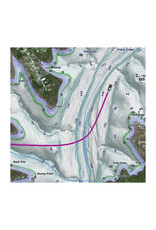 Garmin Garmin LakeVü g3 Ultra U.S. - West