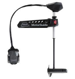 "Motorguide Tour Pro 109lb-45""-36V Pinpoint GPS"