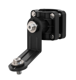 Garmin Garmin Panoptix Perspective Mode Mount