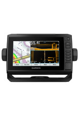 Garmin ECHOMAP™ UHD 73sv US LakeVü g3 without Transducer