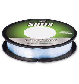 Sufix ProMix Low-Memory Monofilament 12 lb