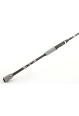 Cashion CRT Kayak Swimbait Rod