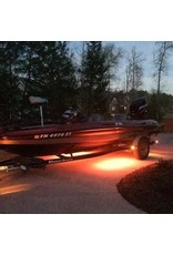 Blue Water LED Bluewater Trailer Kit
