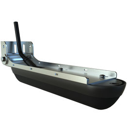 Navico Structurescan 3D Transducer
