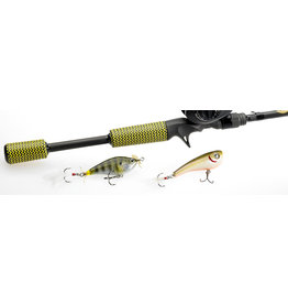 Cashion Elite Topwater Rods