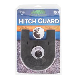 Gator Guards Gator Guards Hitch Guard