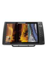 Humminbird HELIX 15® CHIRP MEGA SI+ GPS G4N CHO Display Only
