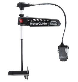 "Motorguide Tour 109lb-45""-36V HD+ Universal Sonar -  Freshwater"