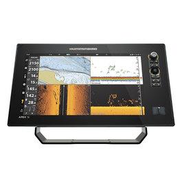 Humminbird APEX® 16 MSI+ Chartplotter CHO Display Only