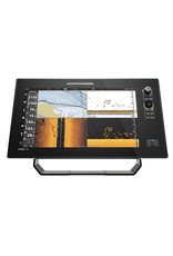Humminbird APEX® 16 MSI+ Chartplotter