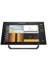 Humminbird APEX® 19 MSI+ Chartplotter