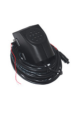 Hydrowave HydroWave - Replacement Speaker and Power Cord
