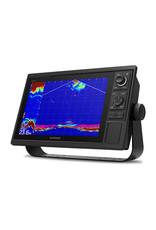 Garmin GPSMAP® 1222xsv - No Sonar