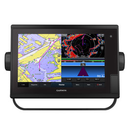 Garmin GPSMAP® 1222 Plus Touch GPS