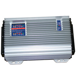 Dual Pro Dual Power 36/12V Dual Output Battery Charger
