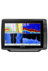 Garmin ECHOMAP™ Ultra 126sv  w/GT56UHD-TM