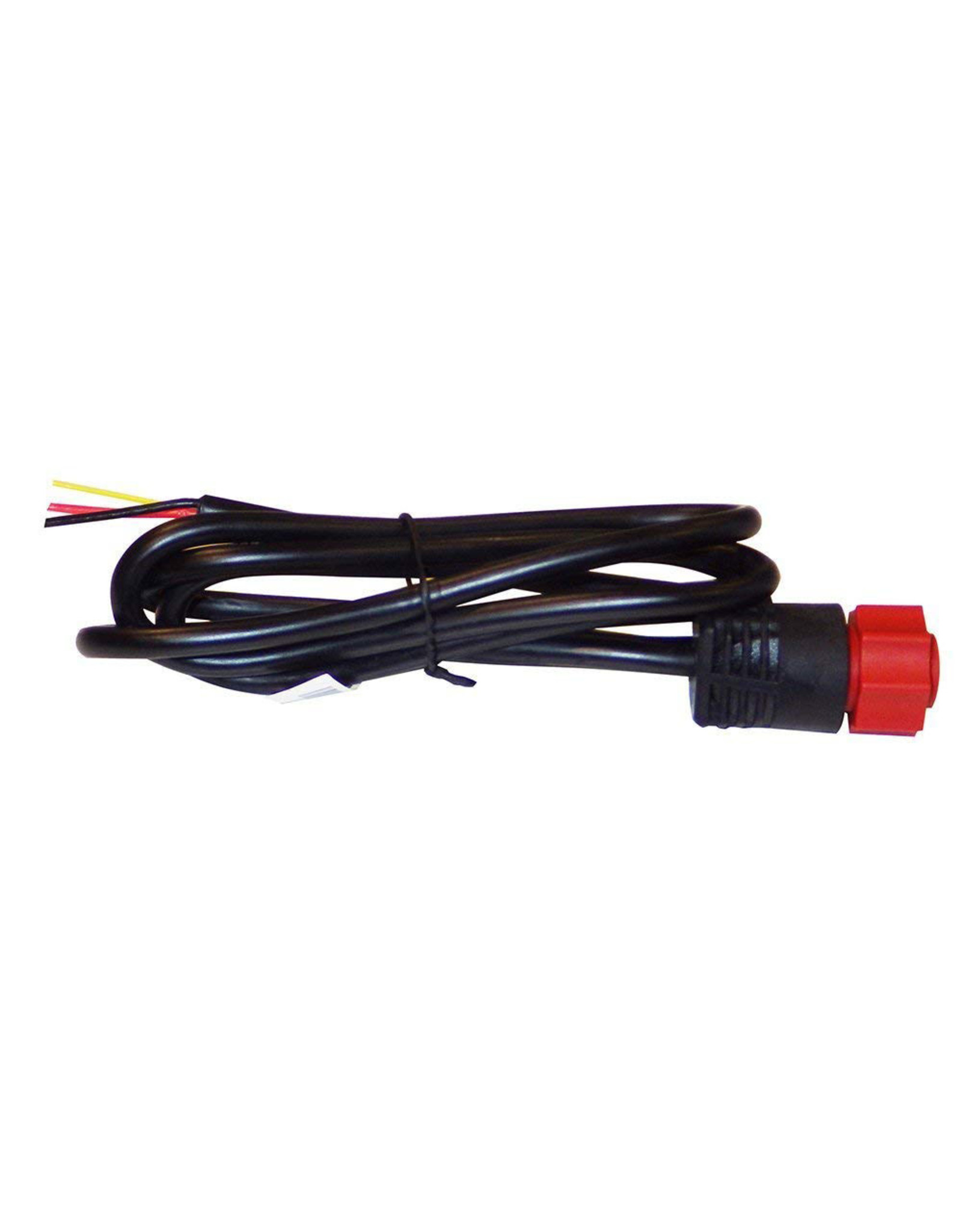 Lowrance 2-Wire Power Cable