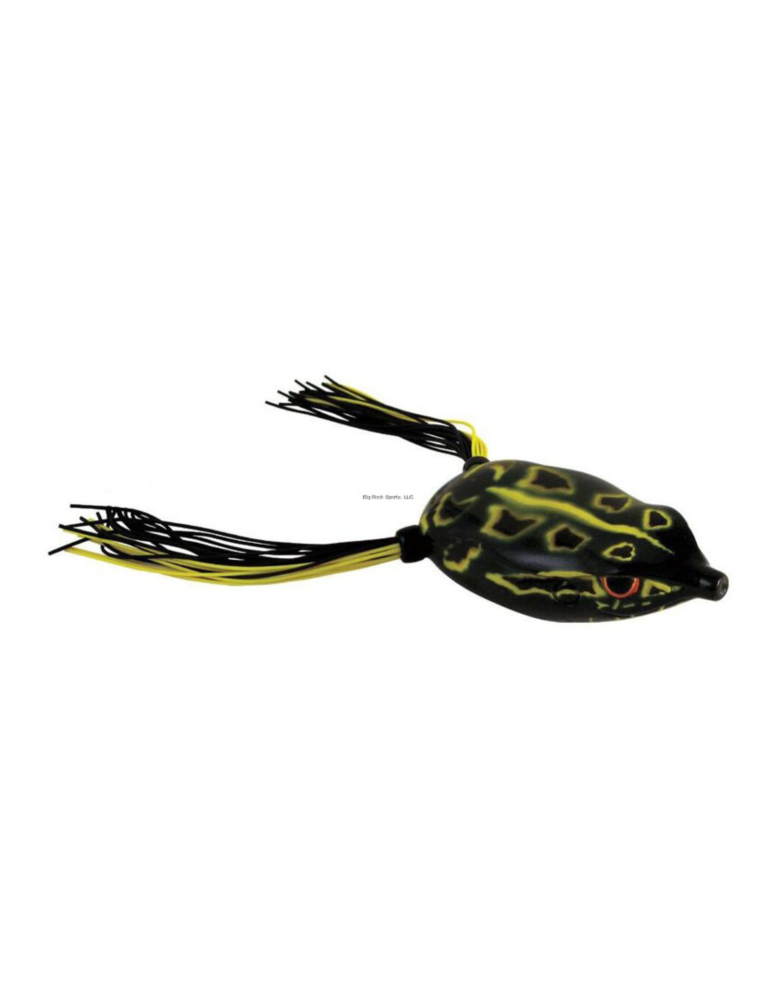 Spro Spro Bronzeye Frog  Jr 60