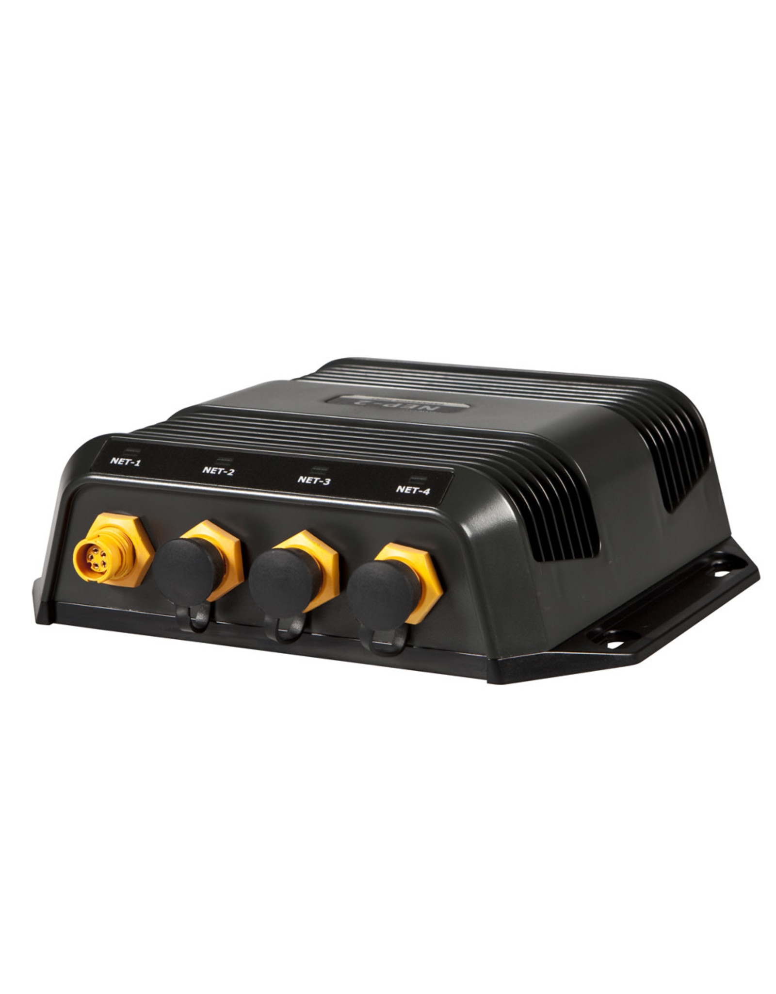 Lowrance NEP-2 Network Expansion Port