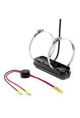 Humminbird XTM 9 HW MSI-T MEGA SI+/DI Transducer
