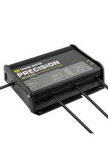 Minn Kota Precision Charger MK-345 PCL 3 Bank x 15 AMP LI Optimized Charger