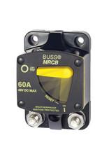 60 Amp Circuit Breaker