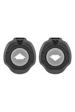Minn Kota Raptor/Talon Bluetooth Stomp Switch