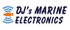 DJS MARINE ELECTRONICS LLC