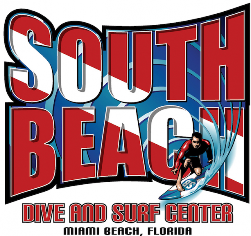 South Beach Dive and Surf