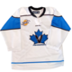Bauer Bauer Replica Jersey White - Youth